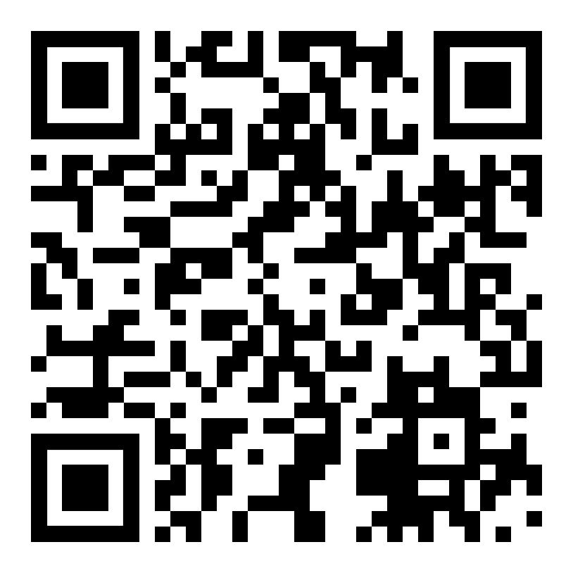 Download Aplikasi Judi Online,Judi Gaple,Bandar Terpercaya ...